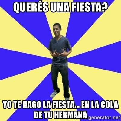Meme Troll Jugamos Cocacola Yo Soy Coca Y Tu Cola Quieres Otro