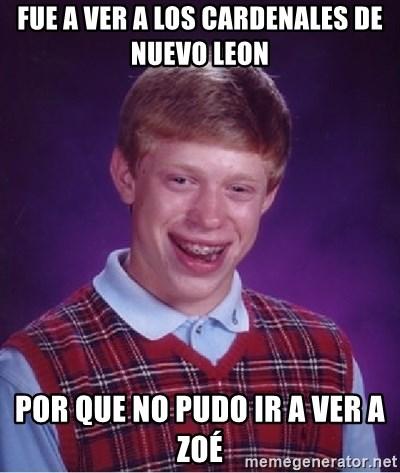 Este 20 De Marzo En El Tepozan Slp Los Cardenales De Nuevo Leon