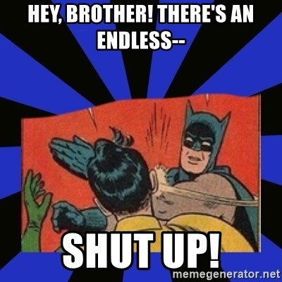 Pin By Tammy Taylor On Meme Meme Batman Batman Slapping Robin
