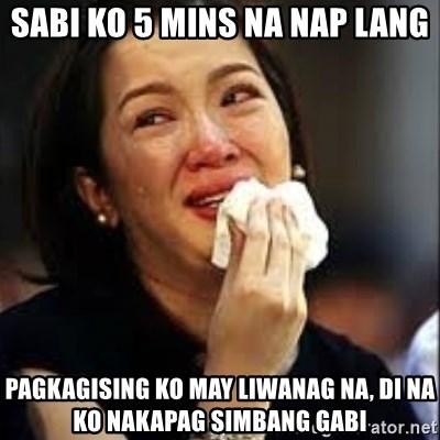 Jose Mari Chan Talks Of Status As Philippine Christmas Meme
