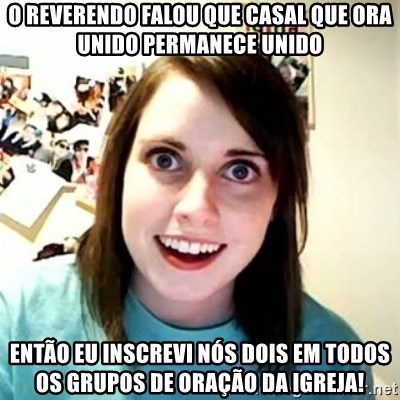 Casal Memes Posts Facebook