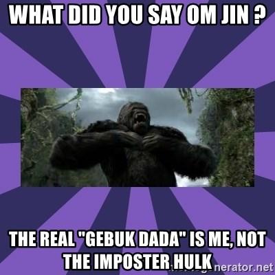 When You Hear Fake Rumors About You Bts Memes Memes Kpop Memes