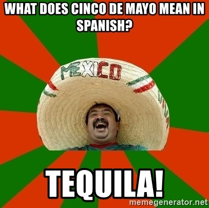25 Best Memes About Vodka Tequila Vodka Tequila Memes