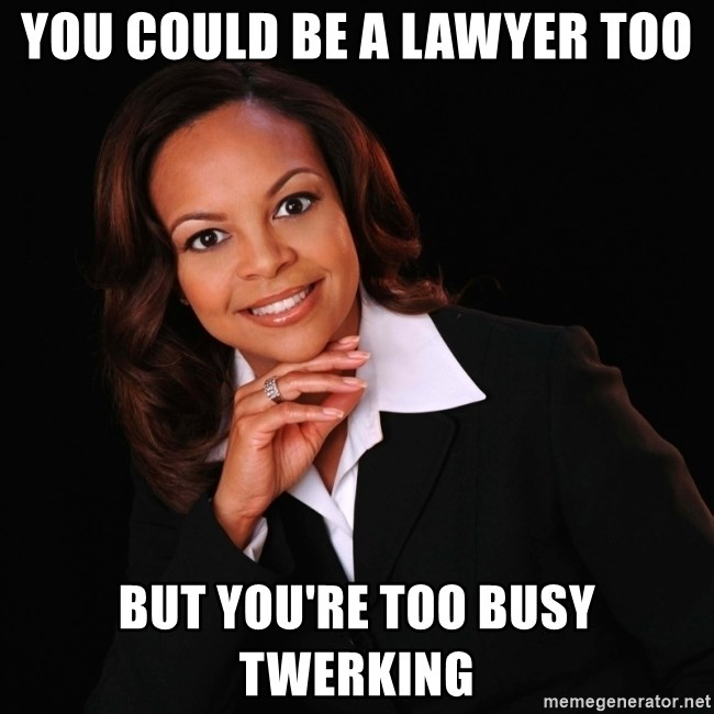 25 Best Memes About Lawyer Birthday Lawyer Birthday Memes