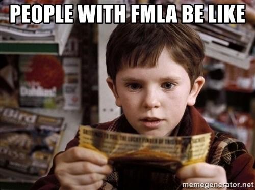 Fmla Meme Funny