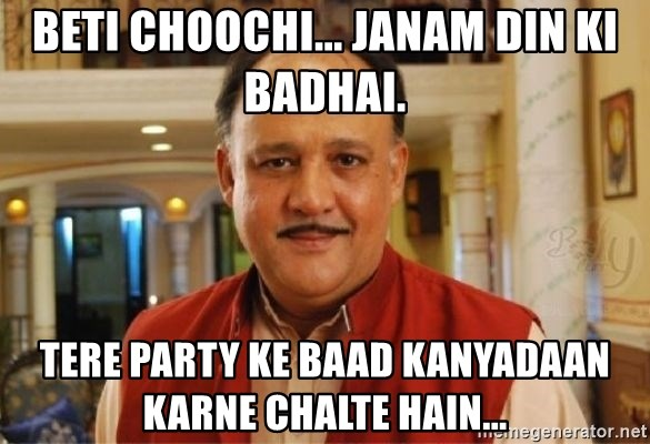 These Memes From Shubh Mangal Zyada Saavdhan Trailer Prove That