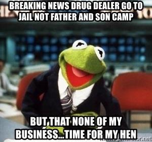 Educated Drug Dealer Breaking Bad Walter Meme Generator