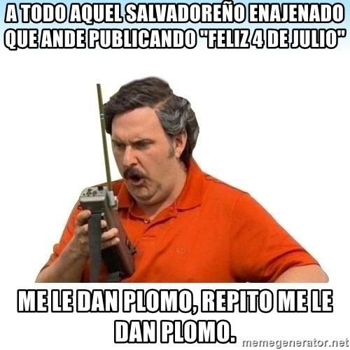 Julio Iglesias Memes Apps Bei Google Play