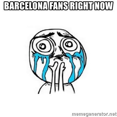 Via Me Me Funny Soccer Memes Football Funny Soccer Memes