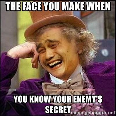 Toby Maguire Internet Meme Know Your Meme Spider Man Meme Face