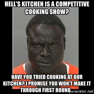 Pin By Marvel On Lmao Funny Black Memes Cooking Black Memes