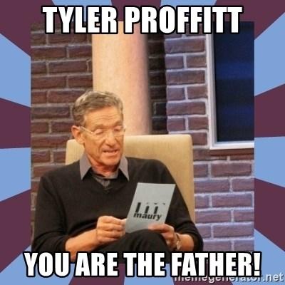 Tyler Joseph Lol Memes And Mood Image 6110555 On Favim Com
