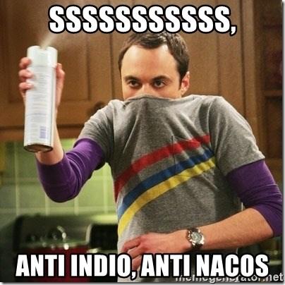 Hola Nacos Soy De Monterrey Hola Nacos Soy De Monterrey