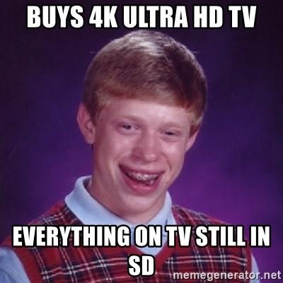 Full Hd 4k 60 Fps Meme By Degs100 Memedroid