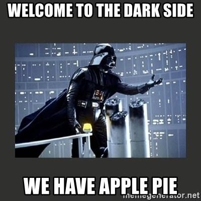 Dopl3r Com Memes People That Like Apple Juice People Who Like