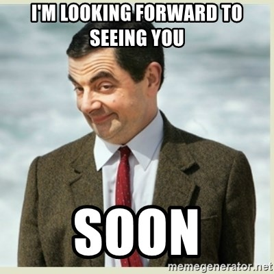 25 Best Memes About Looking For You Looking For You Memes