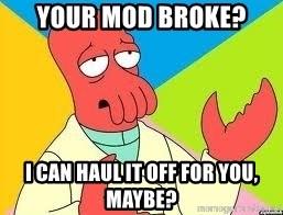Drug Dealer Memes