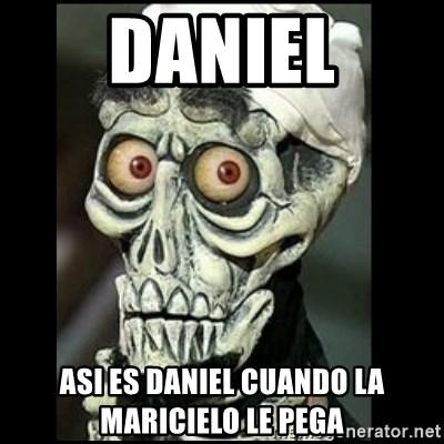 Donde Estan Los Billetes Meme By Daniel Torrero Memedroid