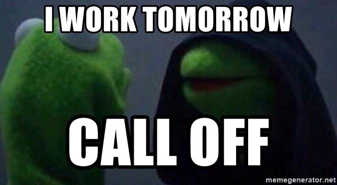 Evil Kermit Memes Take Over Twitter Essence