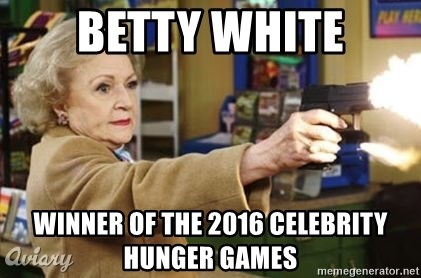 25 Best Memes About Hunger Games Images Hunger Games Images