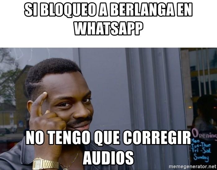 Audios De Whatsapp Home Facebook
