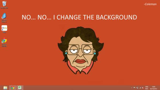 Funny Meme Backgrounds Awesome Best 43 Omg Desktop Background On