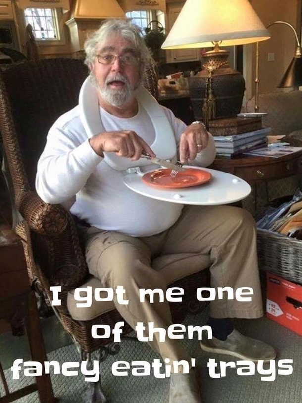 Oh Grandpa What Are You Doing Meme Guy