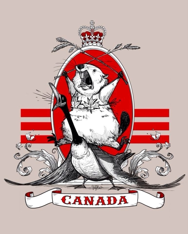 https://i2.wp.com/memeguy.com/photos/images/the-majestic-canadian-beaver-riding-a-goose-while-wearing-a-maple-leaf-bikini-57638.jpg