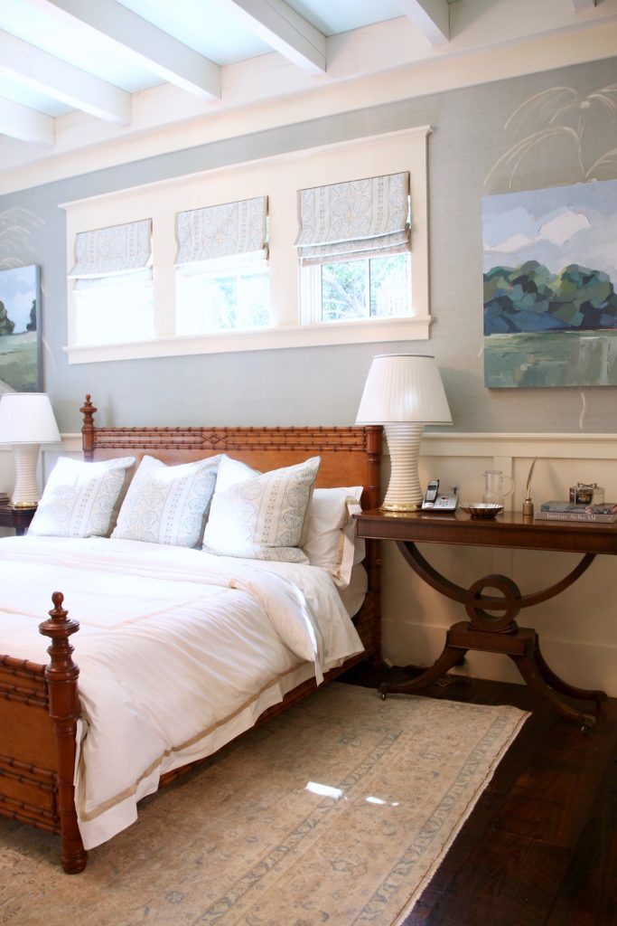 Get Inspired By Southern Livings Stunning And Innovative