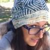 bonnet Louise