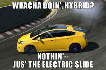 http://thenewswheel.com/wp-content/uploads/2014/05/Electric-Slide.jpg