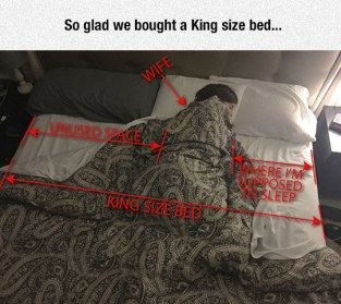 wpid-funny-bed-sleeping-wife-space-1.jpg.jpeg