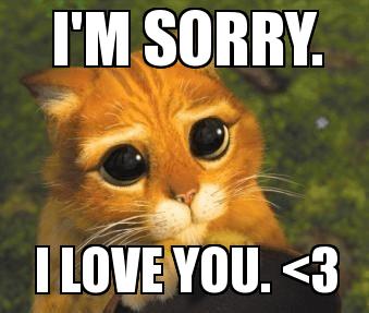 https://www.google.com.au/search?q=funny+meme&safe=active&client=tablet-android-samsung&source=lnms&tbm=isch&sa=X&ei=PXdFVf7qNKLHmAXNlIHAAw&ved=0CAgQ_AUoAQ&biw=800&bih=1280#safe=active&tbm=isch&q=i+love+you+meme&imgrc=0mRdA_3Ea4cYJM%253A%3B5cVmckvPI-_qlM%3Bhttp%253A%252F%252Fweknowmemes.com%252Fgenerator%252Fuploads%252Fgenerated%252Fg1367487280621654417.jpg%3Bhttp%253A%252F%252Fweknowmemes.com%252Fgenerator%252Fmeme%252F239402%252F%3B339%3B287