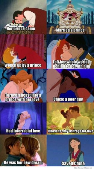 http://weknowmemes.com/wp-content/uploads/2012/11/why-mulan-was-clearly-the-best-disney-princess.jpg