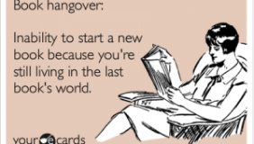 http://www.alicemarvels.com/wp-content/uploads/2012/07/book-hangover-300x170.png