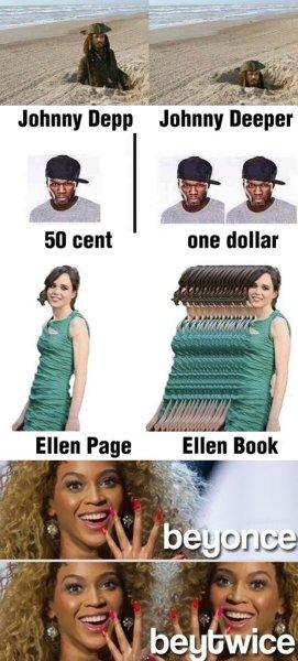 http://memeblender.com/wp-content/uploads/2014/04/celebrity-humor.jpg