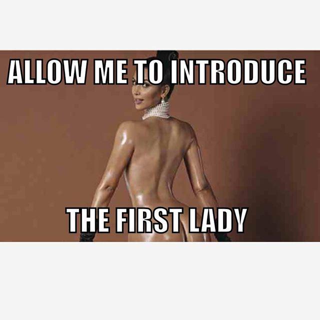 http://atlantadailyworld.com/2015/08/31/funniest-kim-kardashian-memes-tweets-after-kanye-declares-run-for-presidency-at-mtv-vmas/