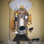 カッシーニ最後の写真の土星に涙する?他の探査機の最後のカメラ画像など