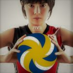 ユニフォームの財宝とは何?日本女子バレーボール(グラチャンバレー)