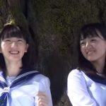 コイケヤCMの出演者で2人の女性姉妹の鈴木とは誰?歌唱力やウザイの理由も