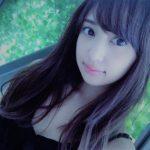 小宮有紗はかわいいが性格がわるい?出身地や中学高校などプロフは?