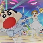【都市伝説】クレヨンしんちゃんはみさえの空想アニメ説は嘘?まとめ