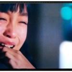 刑事ゆがみ6話で星月光希役の新井美羽の演技が泣ける?Twitterの反応は?