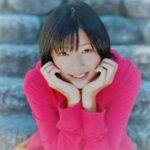 コウノドリで四宮先生の妹役の相楽樹とは誰か?Wikiプロフや本名は?