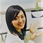 ミス日本コンテスト2018の山田麗美の経歴やWikiプロフは?SNS画像も