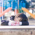 子供が朝起きられないが病気なの?原因やおすすめの朝起きる方法は?