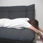受験生が勉強で寝落ちしない方法は?原因や対策と眠気防止に効くあれとは?