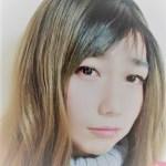 マッチョ29の菅原辰馬の女装が可愛いが違和感?経歴や職業と事件の噂って?