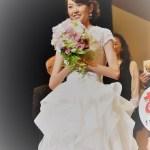 三浦翔平と桐谷美玲が結婚で式場や招待客は誰?日時や場所など予想してみた