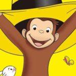 おさるのジョージ(ひとまねこざる)は実話だった?年齢やモデルの猿の種類は?